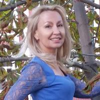 Natalya, 41 год, Козерог, Москва