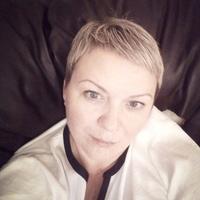Элин, 31 год, Лев, Новосибирск