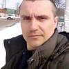Виталий, 40, г.Фастов