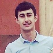 Azat 22 Ереван