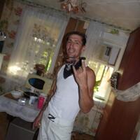 николай Демяшев, 43 года, Рак, Астрахань