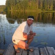 Алексей 47 лет (Дева) Санкт-Петербург