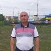 Али Гасанов, 50, г.Сургут
