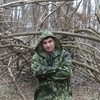 Vladimir, 33, Глуск