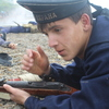 Андрей Ростовский, 35, г.Ростов-на-Дону