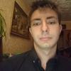 Николай Стефанов, 26, г.Тула