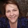 Людмила, 38, г.Тула