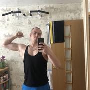 Владислав 19 лет (Овен) Малаховка
