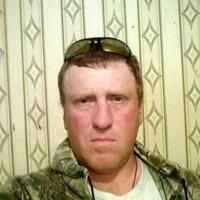 Александр, 45 лет, Водолей, Воронеж