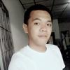 Peerayos, 20, г.Бангкок
