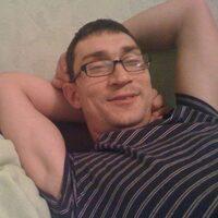 ИVAN, 39 лет, Телец, Саратов