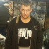 Илья, 38, г.Парфино