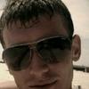 Oleg, 35, Polohy