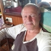 Andrey, 59, Priozersk