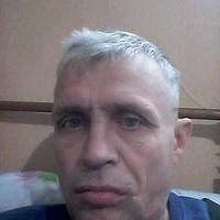 Константин, 30 лет, Стрелец, Новосибирск
