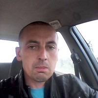 Александр, 44 года, Козерог, Севастополь