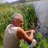 владимир, 54, г.Кропивницкий