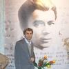 Евгений, 66, г.Воронеж