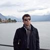 Михаил, 35, г.Северск
