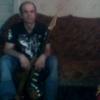 Владимир, 48, г.Иглино