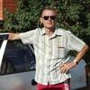 Павел, 47, г.Саратов