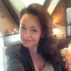 Olya, 40, г.Бангкок
