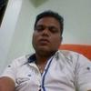 Basant Kumar, 32, г.Gurgaon