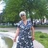Валентина, 64, г.Арциз