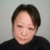 Виктория Ким, 58, г.Самара