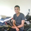 anuchoudhary, 27, г.Сикар
