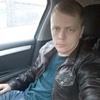 Андрей Зубов, 34, г.Южно-Сахалинск