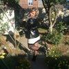Ольга, 33, г.Бобруйск