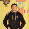 Андрій, 35, г.Черкассы