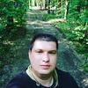 саньок, 23, г.Житомир