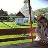 Екатерина, 23, г.Омск