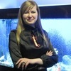 Лиза, 29, г.Уральск