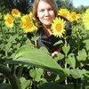 Mariya, 32, Рузаевка