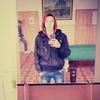 Иван, 18, г.Оренбург