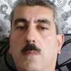Эльшан, 45, г.Баку