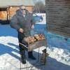 Виктор, 78, г.Надым