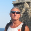 Александр Вальщикофф, 56, г.Краснодар