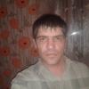 павел, 33, г.Дятлово