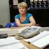 Камиля, 53, г.Уфа