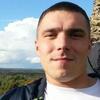 Дмитрий, 33, г.Нарва