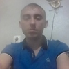 Сергей, 30, г.Зима