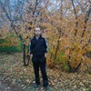 Александр, 28, г.Валуйки