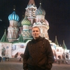 Vitaliy, 31, г.Клязьма