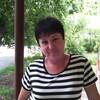 ольга, 45, г.Иркутск