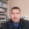 Александр, 41, г.Нефтеюганск