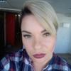 Анна, 31, г.Луцк